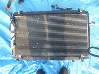 Радиатор ДВС Nissan Fairlady 2006