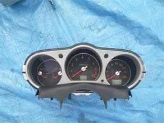Спидометр Nissan Fairlady 2006