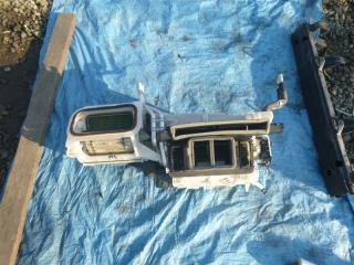 Печка в сборе Toyota Land Cruiser Prado 2006