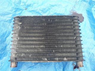 Запчасть масляный радиатор Ford Lincoln Navigator 2004