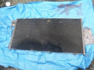 Запчасть радиатор кондиционера Ford Lincoln Navigator 2004