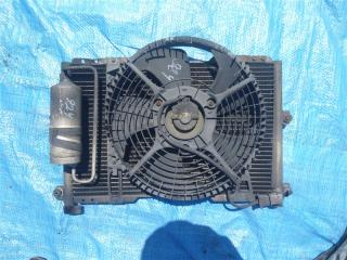 Запчасть радиатор кондиционера Suzuki Jimny 1998