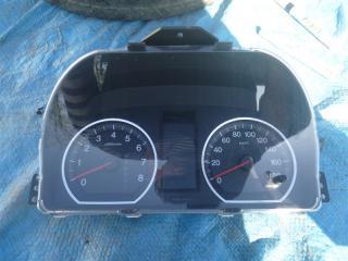 Спидометр Honda CR-V 2006