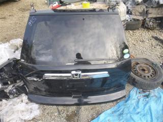 Дверь задняя Honda CR-V 2006