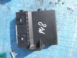 Блок управления дверьми Lexus LS600HL 2009