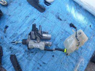 Главный тормозной цилиндр Lexus LS600HL 2009