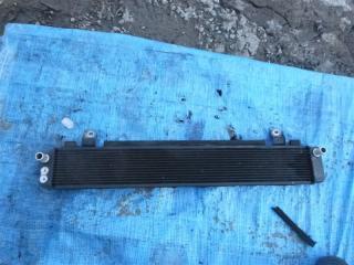Радиатор инвертора Lexus LS600HL 2009