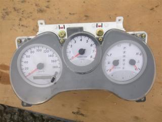 Спидометр Toyota Rav4 2004