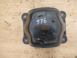 Крепление запасного колеса Toyota Rav4 2004
