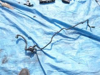 Запчасть клапан вакуумный PORSCHE PANAMERA 2010