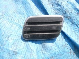 Запчасть накладка на педаль PORSCHE PANAMERA 2010