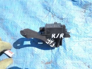 Запчасть датчик давления в шинах задний правый PORSCHE PANAMERA 2010