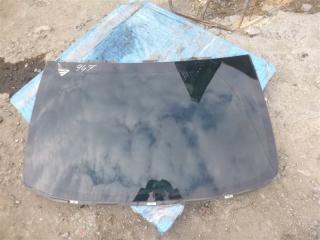 Заднее стекло Lexus LS600HL 2007