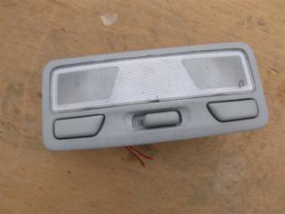 Плафон Mitsubishi Pajero
