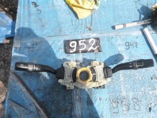 Блок подрулевых переключателей Toyota Altezza 1999