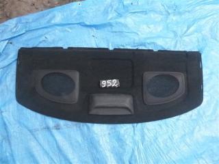 Полка под стекло Toyota Altezza 1999