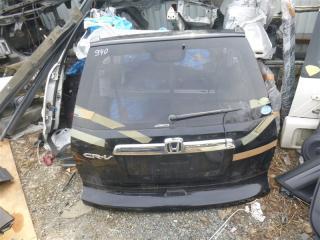Дверь задняя Honda CR-V 2007