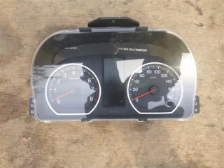 Спидометр Honda CR-V 2007