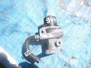 Клапан EGR Toyota Aqua 2016