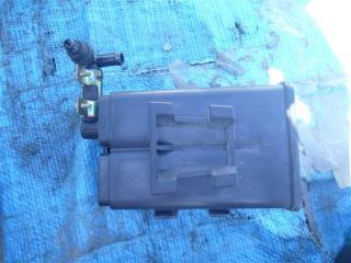 Запчасть фильтр паров топлива Mitsubishi Pajero 2007