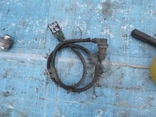 Датчик abs задний правый Mitsubishi Pajero 2007