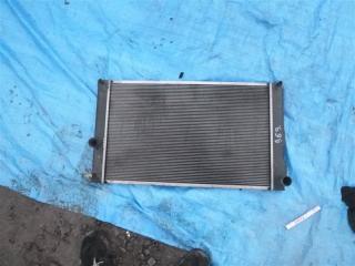Радиатор ДВС Toyota Prius 2010