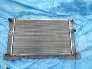 Радиатор ДВС Toyota PRIUS ALPHA 2011