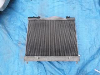 Радиатор ДВС Toyota Rush 2006