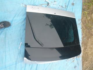 Дверь задняя Toyota Prius 2010