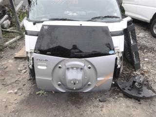 Дверь задняя Toyota Rush 2006