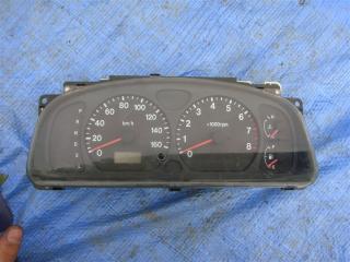 Спидометр Suzuki Jimny 1999