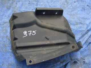 Защита горловины топливного бака Suzuki Jimny 1999
