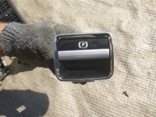 Кнопка ручника Mercedes S500 2006