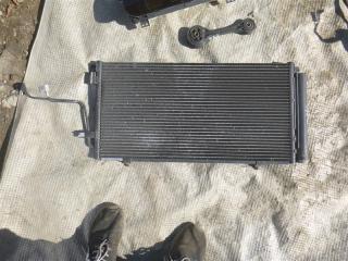 Радиатор кондиционера subaru legacy 2002
