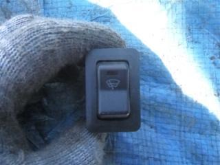 Кнопка подогрева лобового стекла Mitsubishi Delica 1999