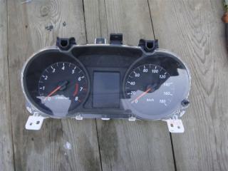 Спидометр Mitsubishi RVR 2010