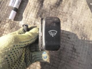 Кнопка подогрева лобового стекла Mitsubishi Pajero 2000