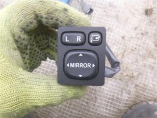 Блок управления зеркалами Toyota Land Cruiser Prado 2007