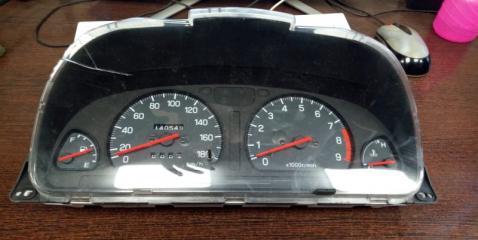 Спидометр Subaru Impreza WRX