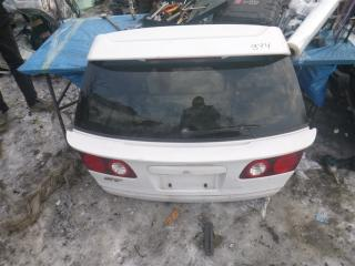 Дверь задняя Toyota Caldina 1999