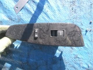 Запчасть блок управления стеклоподъемниками передний левый Lexus LS600HL 2007