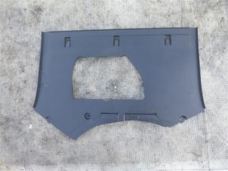 Запчасть обшивка багажника BMW 740i 2006
