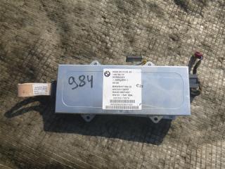 Усилитель антенный BMW 740i 2006
