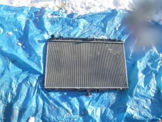 Радиатор ДВС Lexus RX450H 2010