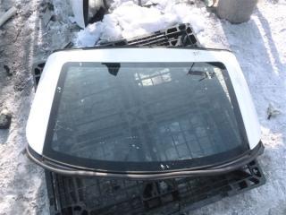 Заднее стекло Toyota Soarer 2001