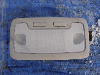 Плафон Lexus LS460 2007