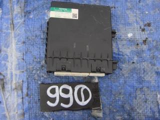 Блок управления дверьми Lexus LS460 2007
