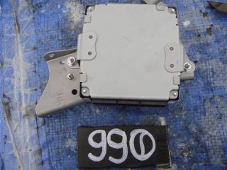 Блок управления подвеской Lexus LS460 2007