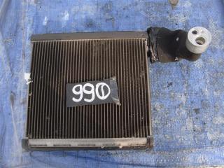 Испаритель кондиционера Lexus LS460 2007