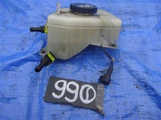 Запчасть бачок тормозной жидкости Lexus LS460 2007